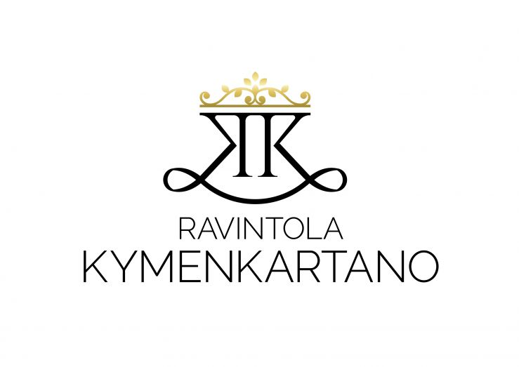 kymenkartano-logo-final-rgb-black-gold.jpg